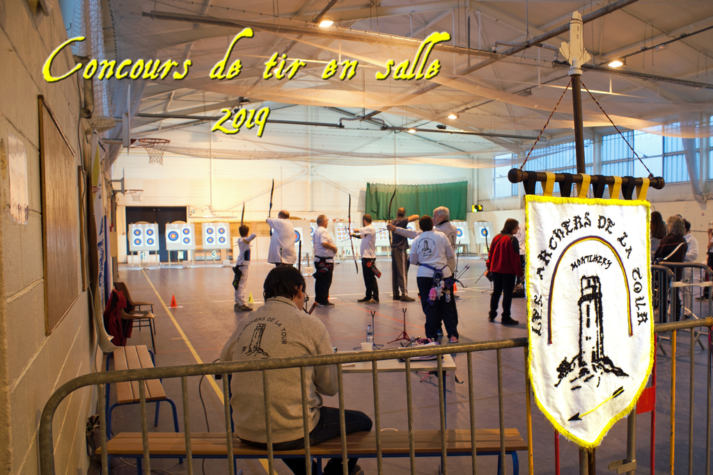 25.11.2018 - Concours salle 2019 - LAT